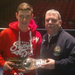 anthony+receives+the+nat+joseph+memorial+belt+for+the+best+boxer+of+the+championships+from+national+registrar+stephen+connolly.