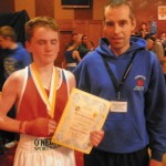 caolan+harkin+dunfanaghy++jim+mc+cole+donegal+boxing+board