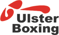 The Ulster Boxing Council