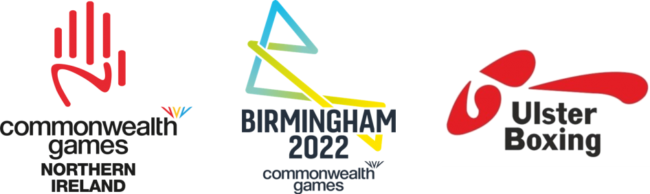 Commonwealth Games 2022 Pic3